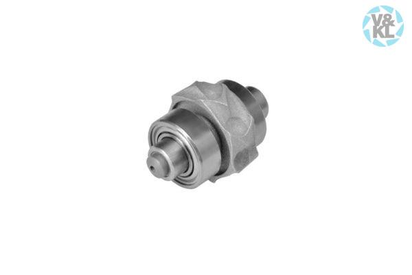 Rotor for Sirona T2 / T3 Mini (SN>800.000)